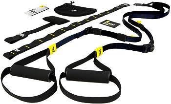TRX Travel Suspension Trainer