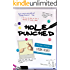 Hole Punched