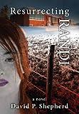 Resurrecting Randi