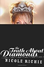 The Truth About Diamonds: A Novel
