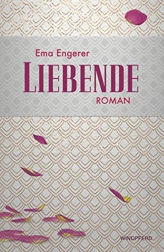 Liebende: Entwicklungsroman