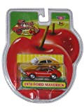 1970 Ford Maverick Die-Cast Scale 1:64 by Fresh Cherries