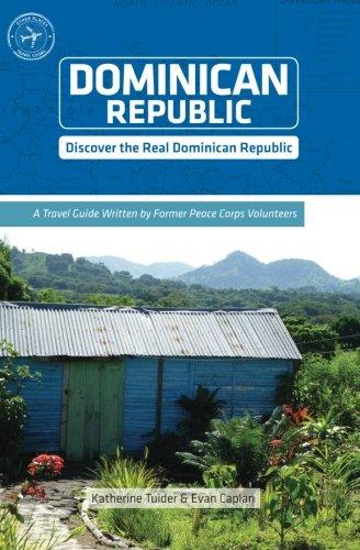 Dominican Republic (Other Places Travel (Dominican Republic Bundle)