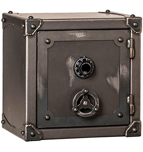 RHINO PSIW1818 Ironworks Safe, 18 x 18
