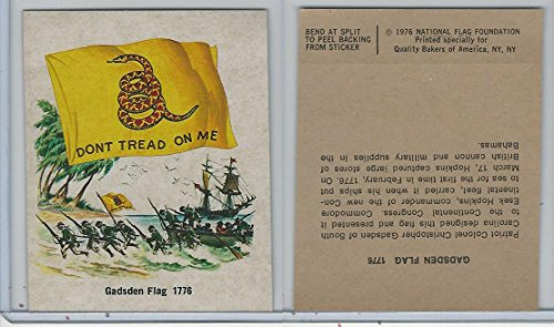 1976-quality-bakers-flags-of-america-history-gadsden-1776