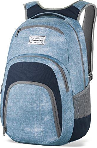 Dakine Mens Campus 33L Backpack