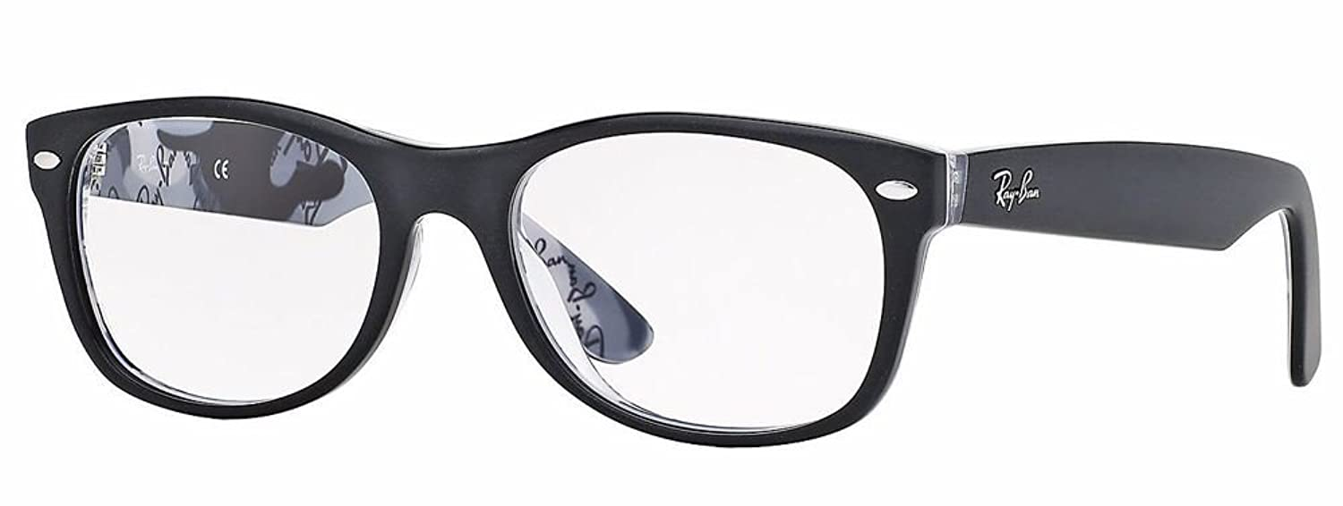 glasses similar to ray ban clubmaster  glasses similar to ray ban clubmaster