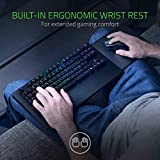 Razer Turret Wireless Mechanical Gaming Keyboard