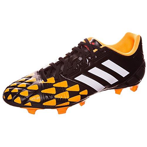 adidas nitrocharge 3.0 TRX FG Fußballschuh Herren 6.0 UK - 39.1/3 EU