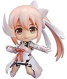 Good Smile Yuki Yuna Is a Hero: Yuki Yuna Nendoroid Action Figure