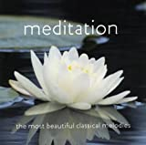 Meditation: The Most Beautiful Classical