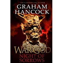 War God: Night of Sorrows