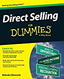 Kyпить Direct Selling For Dummies на Amazon.com