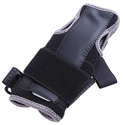 Crazystore Removable Adjustable Wristband Wrist Brace Splint Fractures Carpal Tunnel Estimated Price £5.24 -