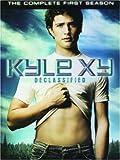 Kyle XY: Season 1 (DVD)