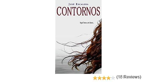 Contornos eBook: Escalera, José: Amazon.es: Tienda Kindle