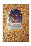 Volkman Avian Science Super Cockatiel No Sunflower Bird Food 8 lb