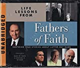 img - for Fathers of Faith book / textbook / text book