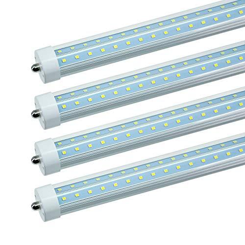 8Ft Led Light Bulbs in US - 7