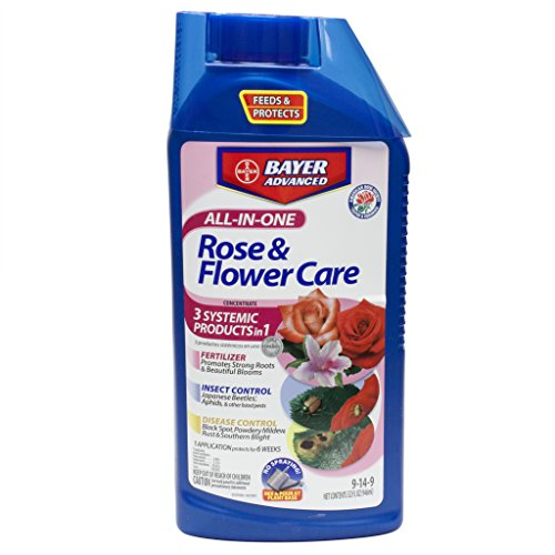 bayer-advanced-all-in-one-rose-flower-care-9-14-9-32-oz