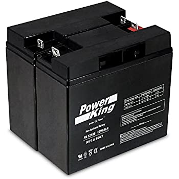apc smart ups 1500 replacement battery must. Black Bedroom Furniture Sets. Home Design Ideas