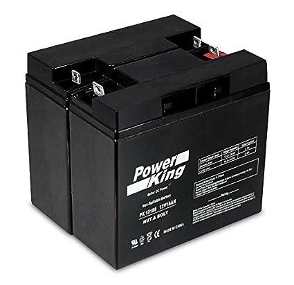 amazon com apc smart ups 1500 replacement battery must reuse rh amazon com Apc 1500 Battery Backup Replacement APC 1500 Remove Battery