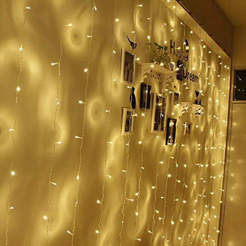 budget-good-oxygen-free-full-copper-curtain-icicle-lights-warm-white-144-led-lights-131ftx19ft-for-x