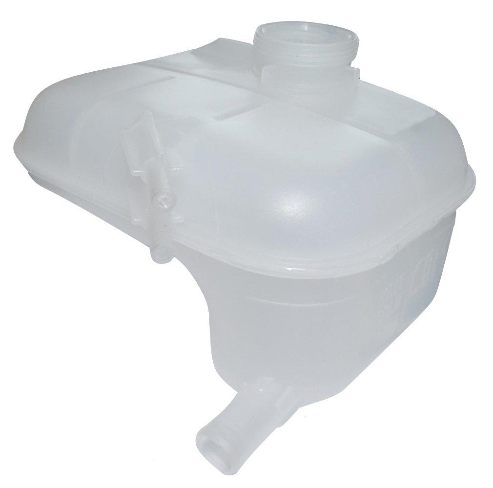 AERZETIX: Tanque de expansion de liquido refrigerante C40358 compatible con 1304241 93179469 C40358 : GK37