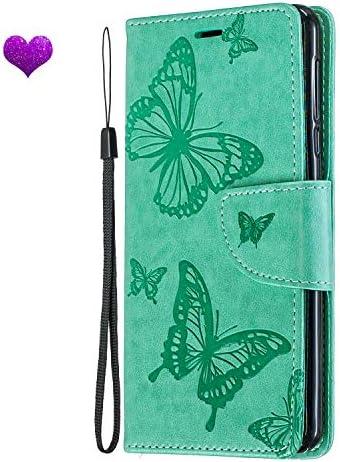 [해외]Galaxy M20 케이스 다이어리 형 가죽 레더 커버 지갑 형 스탠드 기능 카드 포켓 내 마찰 마모 더러운 전면 보호 인기 아이폰 / Galaxy M20 Case Notebook Type Genuine Leather Leather Cover Wallet Type Stand Function Card Pocket Friction Stai...