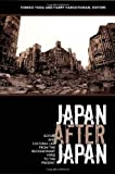 Japan after Japan, , 0822338130