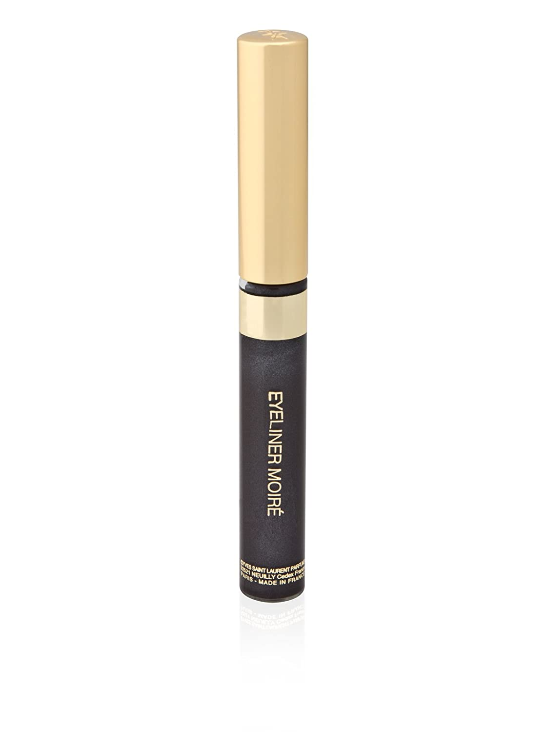 Amazon.com : Yves Saint Laurent Eyeliner Moire (Liquid Eyeliner ...