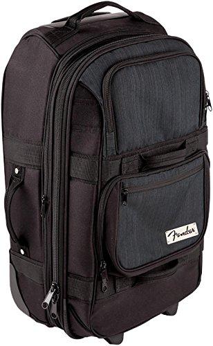 Fender Bags - 2
