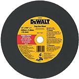 DeWalt DW8004 12 x 7/64 x 1 General Purpose Chop