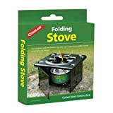 Coghlans Camping Stoves - Best Reviews Guide