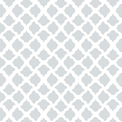 Con-Tact Brand Creative Covering Adhesive Drawer & Shelf Liner, Talisman Glacier Gray, 18'' x 9' - Duck Art Projects