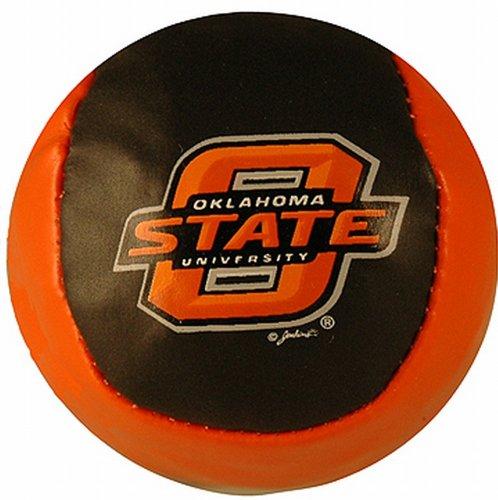 Oklahoma State Cowboys Billiard Balls Oklahoma State Pool