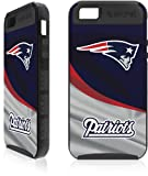 Skinit New England Patriots Apple iPhone 5 Cargo Case, Best Gadgets