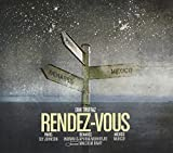 Rendez-Vous by 101 DISTRIBUTION