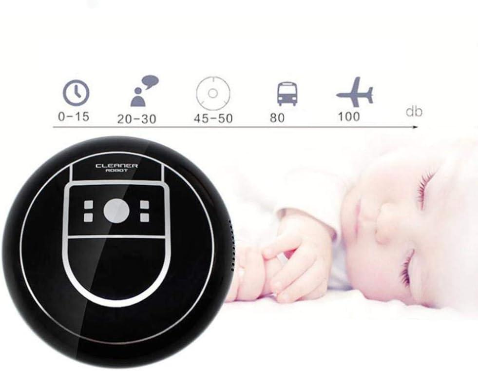 BYBYC Balayeuse Robot Maison Machine De Nettoyage Automatique De Charge Aspirateur Lazy Smart Aspirateur Balayeuse Machine sur AliExpress, Noir Wihte