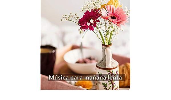 Buenos dias sol by Musica para empezar buen dia on Amazon ...