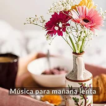 Buenos dias sol de Musica para empezar buen dia en Amazon ...