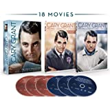 Cary Grant: The Vault Collection [Import]