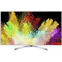 LG 55SJ8000 55 webOS 3.5 Smart UHD 4K HDR LED HDTV
