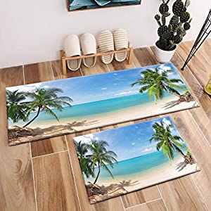 510dTFpR7BL._SS300_ Best Tropical Area Rugs