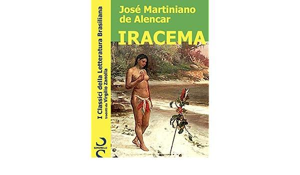 La Normalista (I Classici della Letteratura Brasiliana Vol. 2) (Italian Edition)