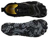 WHITIN Men's Trail Running Shoes Minimalist