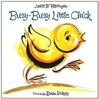 Preschool Picture Books--Bravery