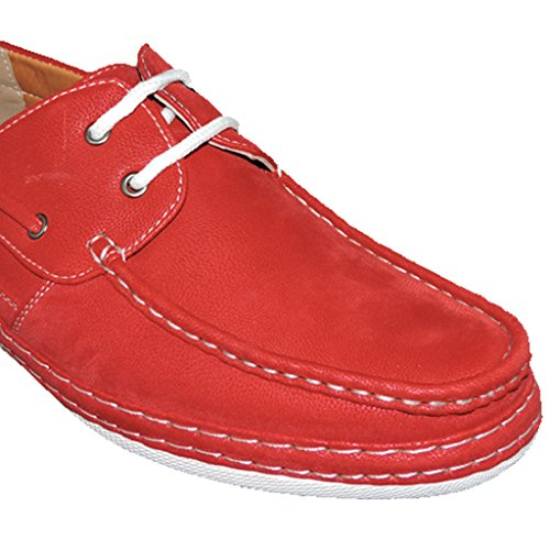 Skoen Kunstnere Sexy Redman Komfort Dagdriver