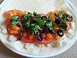 vegan quesadilla - Home Comforts Laminated Poster Food Vegan Quesadilla Grilled Mexican Cheese Poster