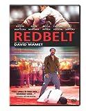 Redbelt poster thumbnail